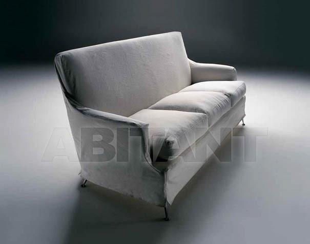 Купить Диван EGREGIO S Biesse 2011-2012 D 190 1