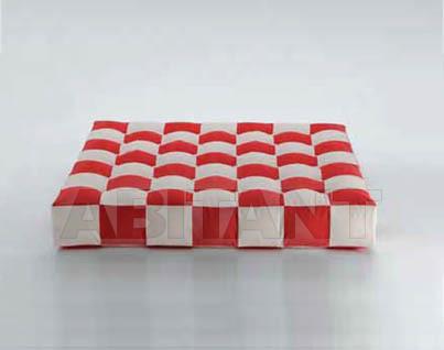 Купить Пуф Biesse 2011-2012 C. 107