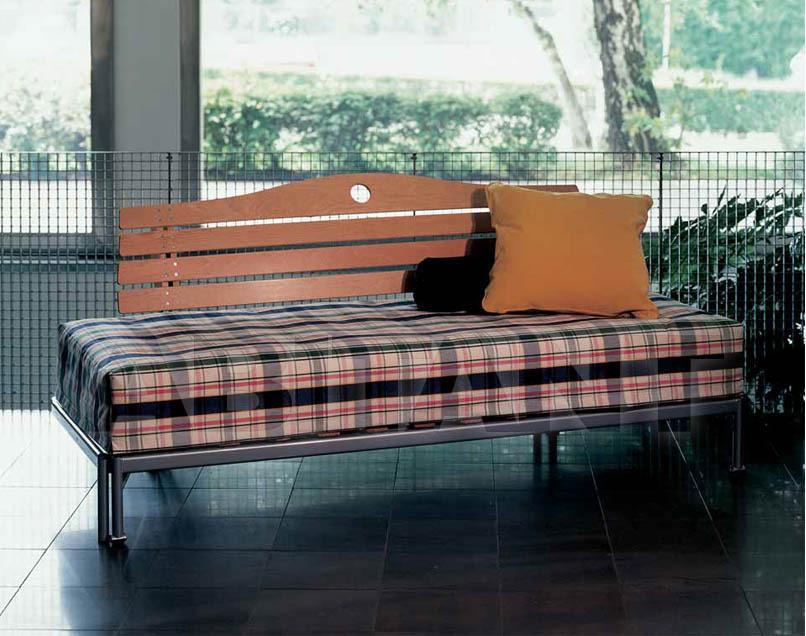 Купить Диван для террасы Biesse 2011-2012 D.L./O/200/S