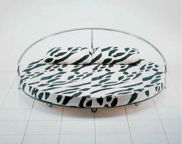 Купить Кровать Biesse 2011-2012 DIVANO LETTO A BUSTA