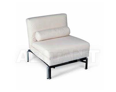Купить Кресло Biesse 2011-2012 E.L.F