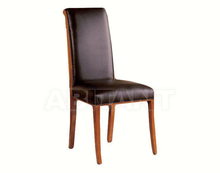 Купить Стул BS Chairs S.r.l. 2010 3176/S