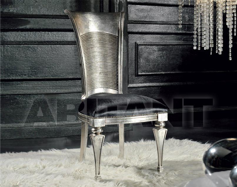 Купить Стул BS Chairs S.r.l. 2010 3195/S