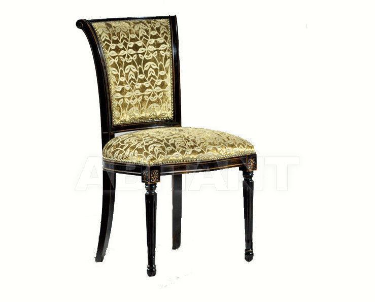 Купить Стул BS Chairs S.r.l. 2010 3222/S