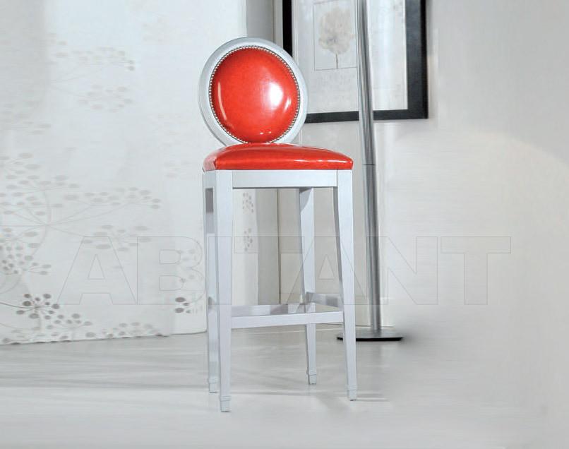 Купить Барный стул BS Chairs S.r.l. 2010 3226/B