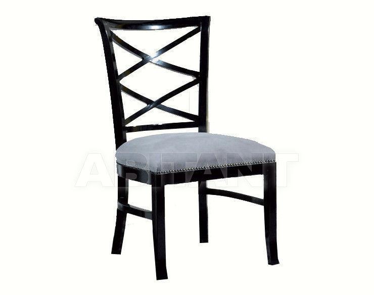 Купить Стул BS Chairs S.r.l. 2010 3229/S