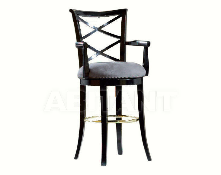 Купить Барный стул BS Chairs S.r.l. 2010 3229/B