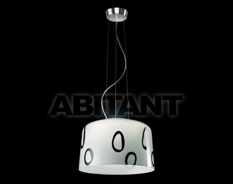Купить Светильник Leucos 2011 0403220013604
