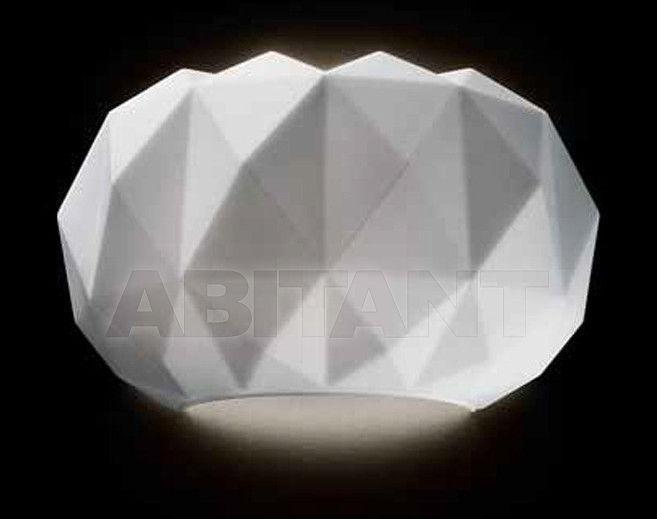Купить Светильник настенный Leucos 2011 0405283363605