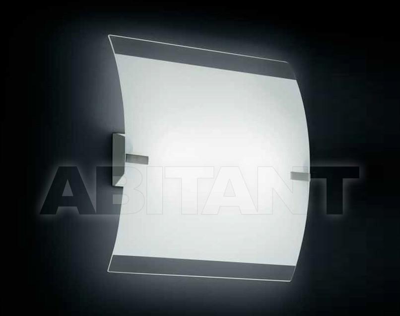 Купить Светильник настенный Leucos 2011 0404210053505