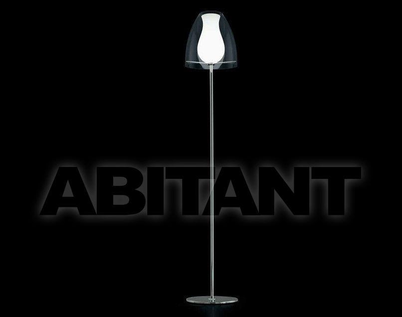 Купить Лампа напольная Leucos 2011 0408174013602