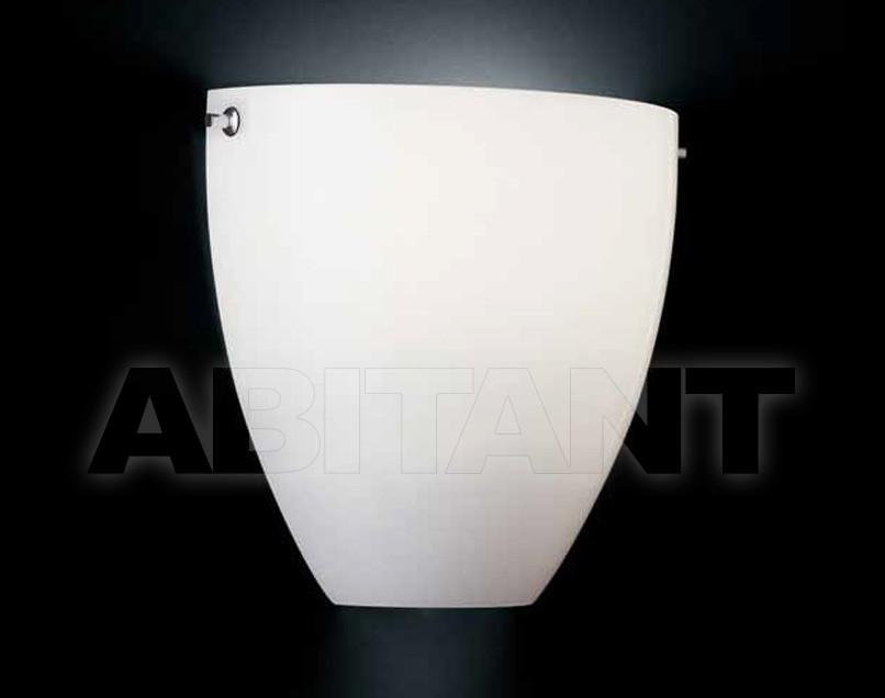 Купить Светильник настенный Leucos 2011 0405174013602
