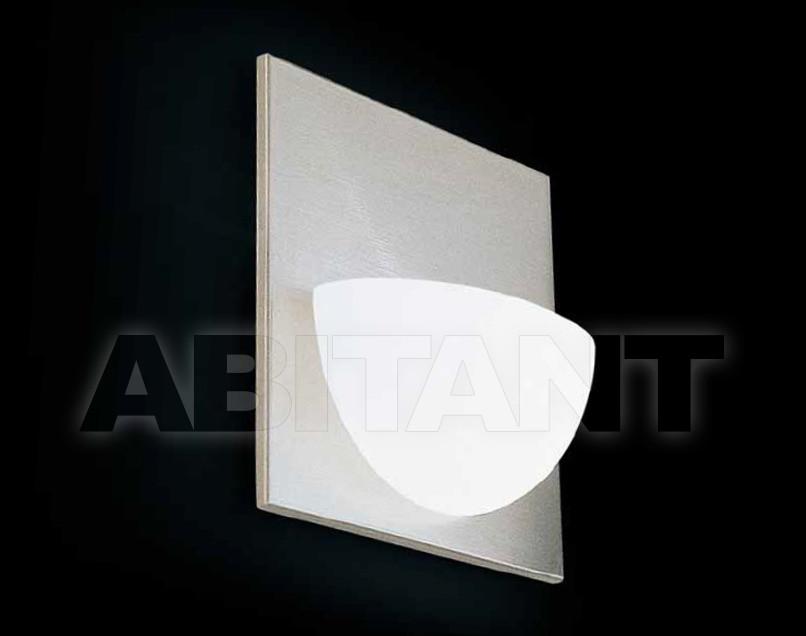 Купить Светильник настенный Leucos 2011 0405080360501