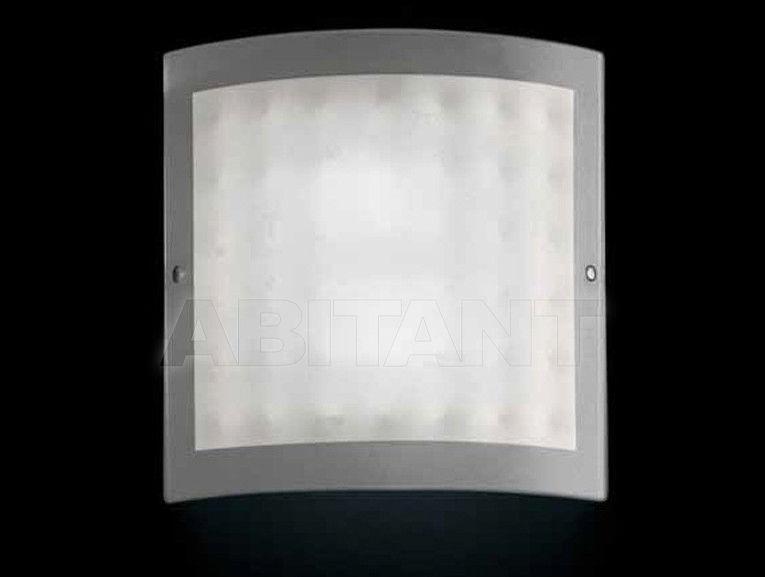 Купить Светильник настенный Leucos 2011 0404176053502