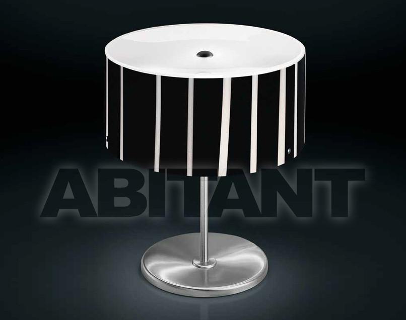 Купить Лампа настольная Leucos 2011 0406245053801