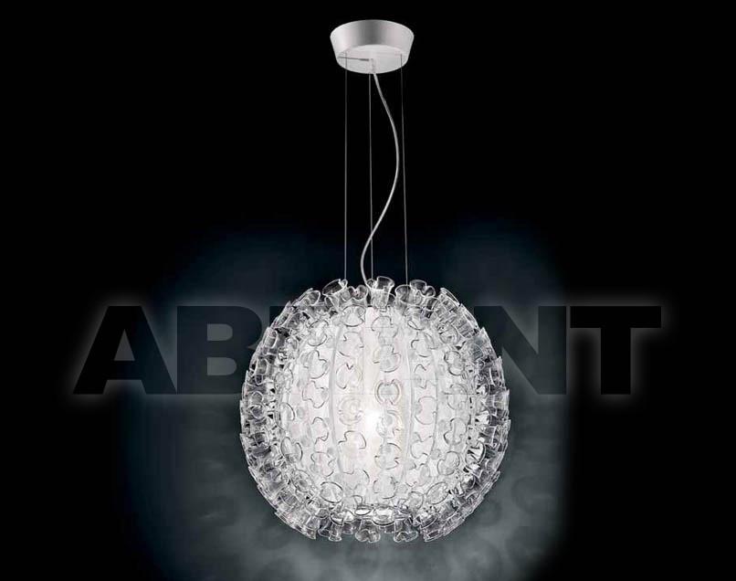 Купить Люстра Leucos 2011 0403302363402