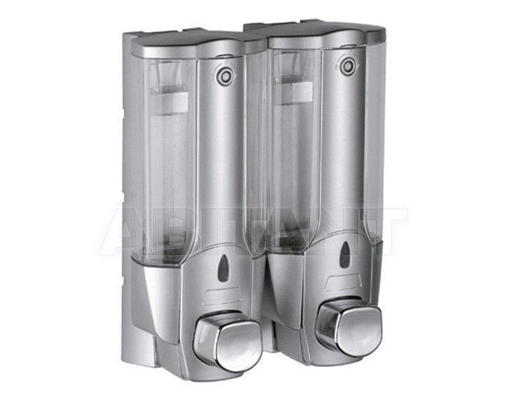 Купить Дозатор для мыла Remer Bagno RB602