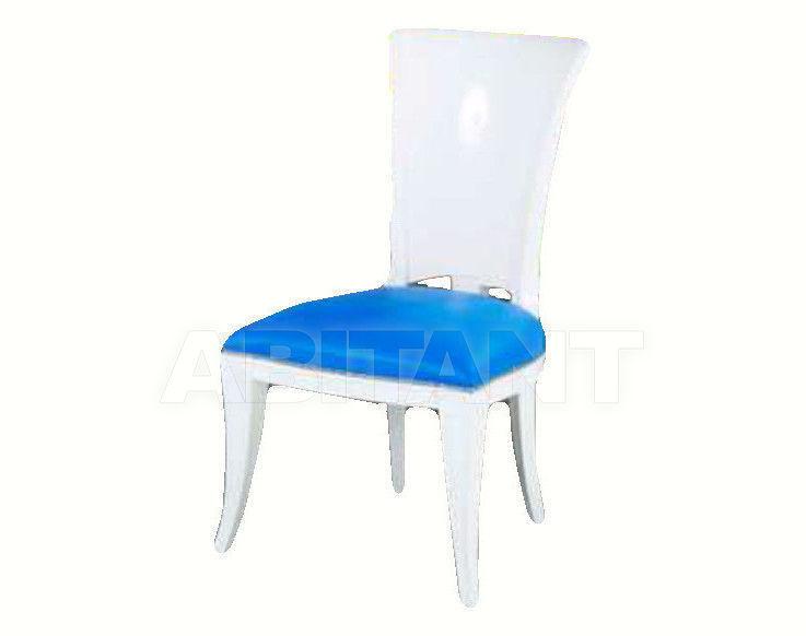 Купить Стул Bello Sedie 2012 3249/S