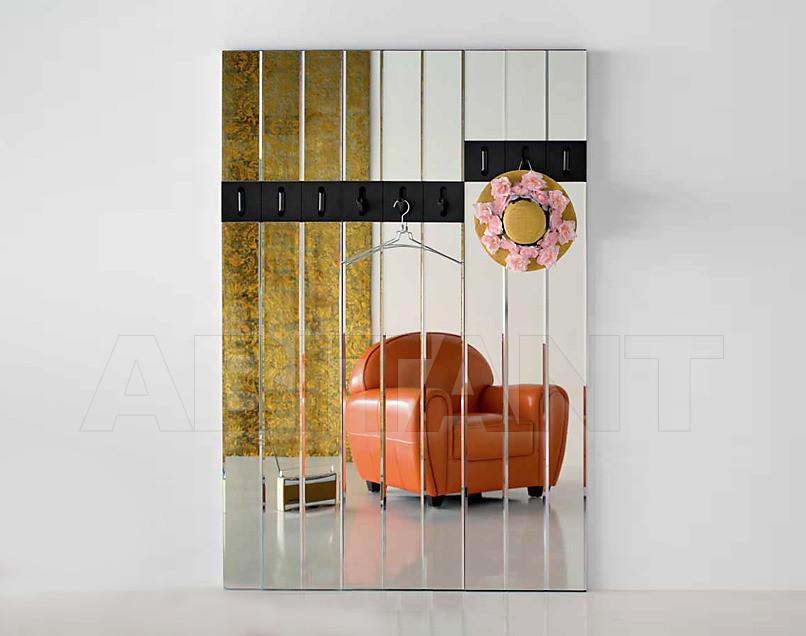 Купить Зеркало настенное Miniforms Novita CP 314
