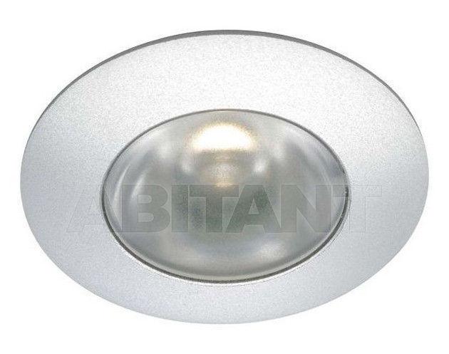 Купить Встраиваемый светильник Led Luce D'intorni  Incassi Da Interni ARE1111A