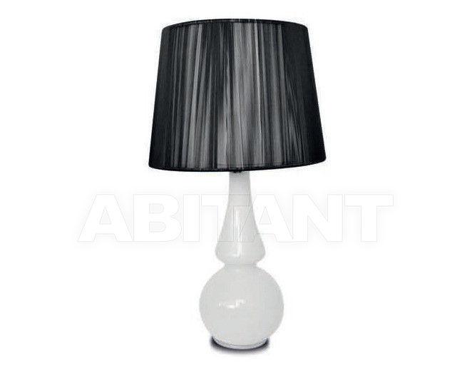 Купить Лампа настольная ACB  Table And Floor Lamps 2150