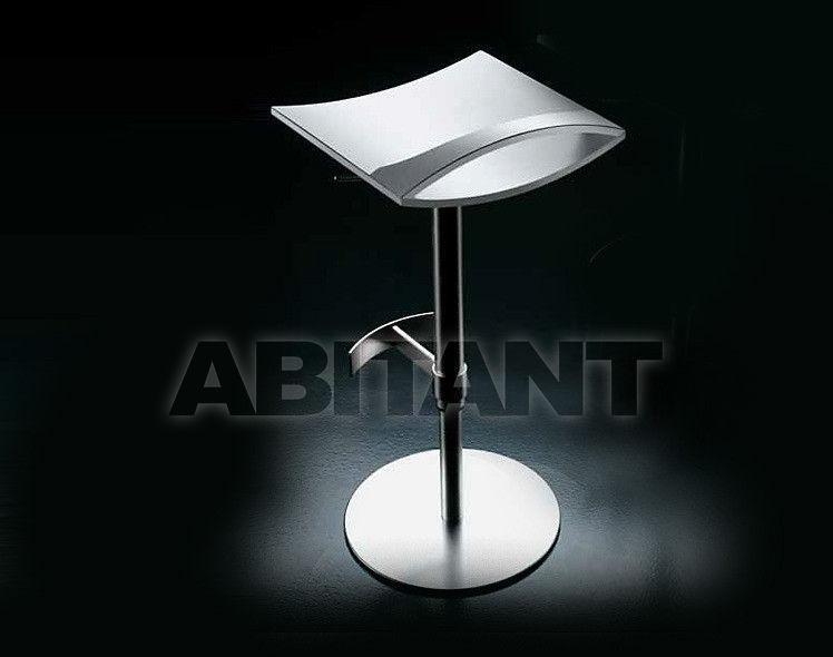 Купить Барный стул Miniforms Novita SG 03