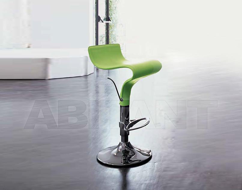 Купить Барный стул Miniforms Novita SG 05