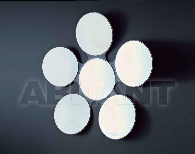 Купить Зеркало настенное Miniforms Novita SP 001