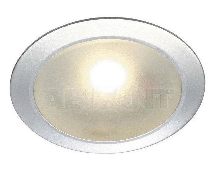 Купить Встраиваемый светильник Led Luce D'intorni  Incassi Da Interni ECO1141A