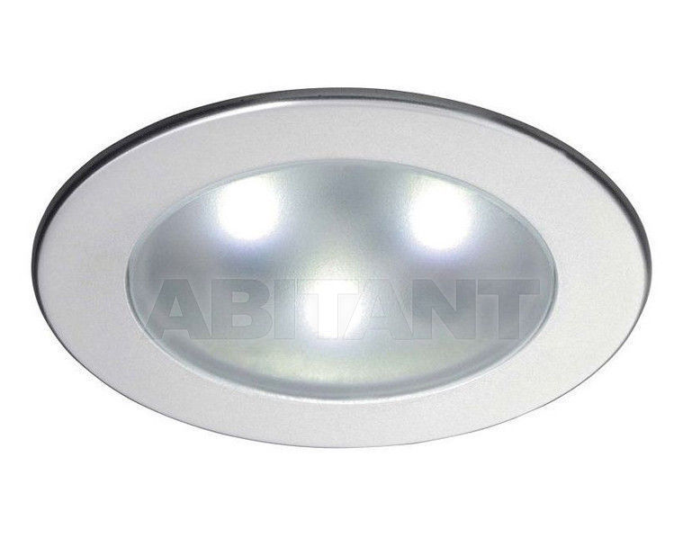 Купить Встраиваемый светильник Led Luce D'intorni  Incassi Da Interni ENE3141A