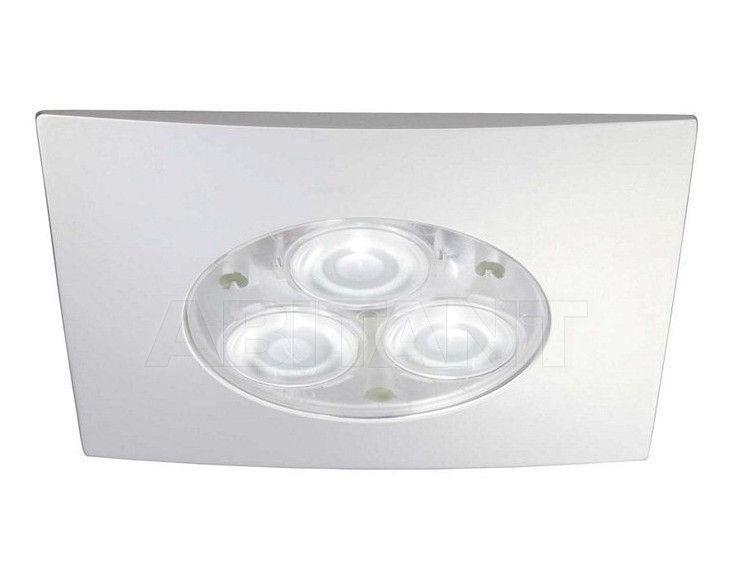Купить Встраиваемый светильник Led Luce D'intorni  Incassi Da Interni MED3111A