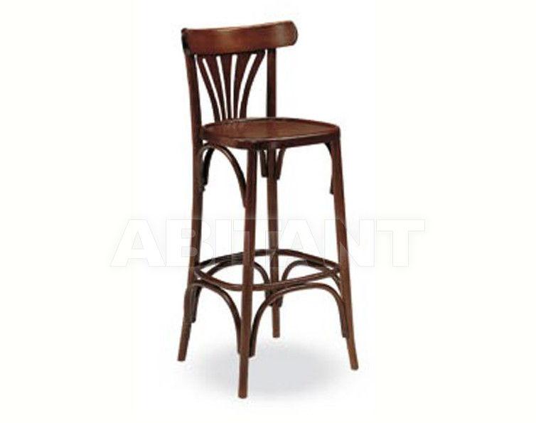 Купить Барный стул Ellero 2010 BRUNA/SG