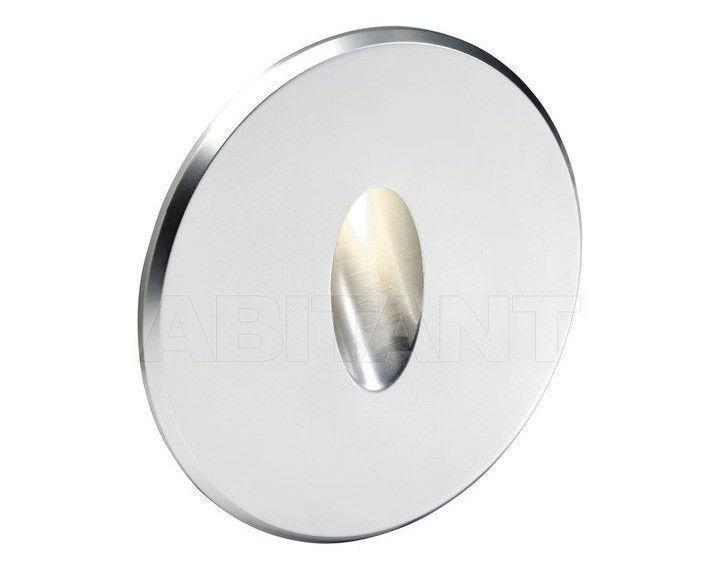 Купить Встраиваемый светильник Led Luce D'intorni  Incassi Da Interni DED1131A