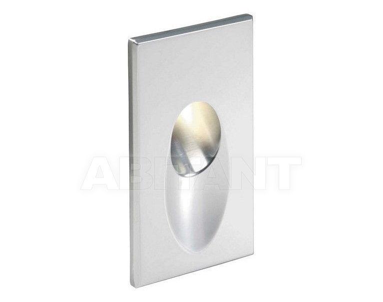 Купить Встраиваемый светильник Led Luce D'intorni  Incassi Da Interni DAF1131A