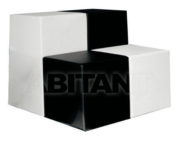 Купить Пуф Biebi /Sedie Design Lula B332M02