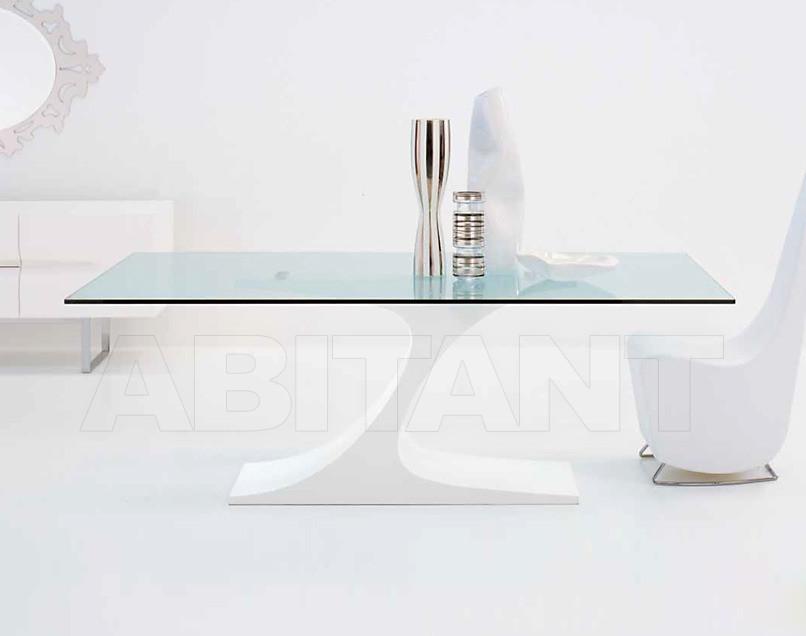 Купить Стол обеденный Miniforms Novita TP 412