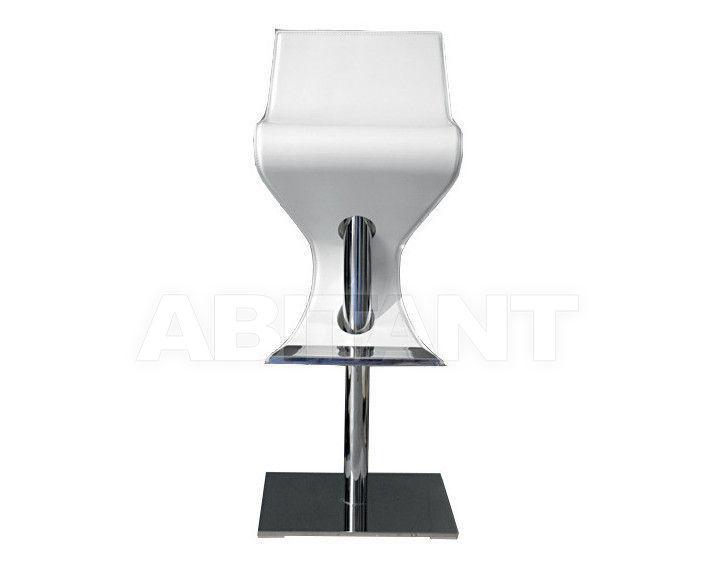 Купить Барный стул TAMPA Biebi /Sedie Design Equilibrium B346