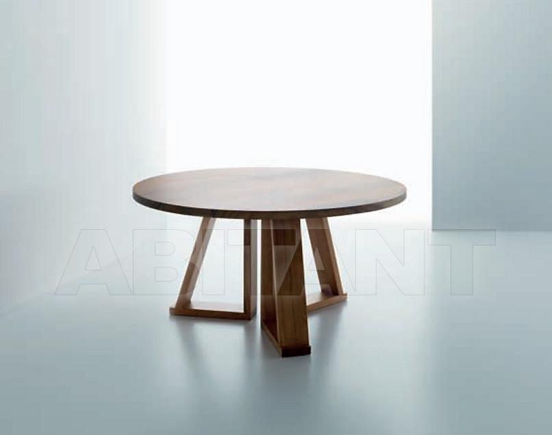 Купить Стол обеденный Miniforms Novita TP 710
