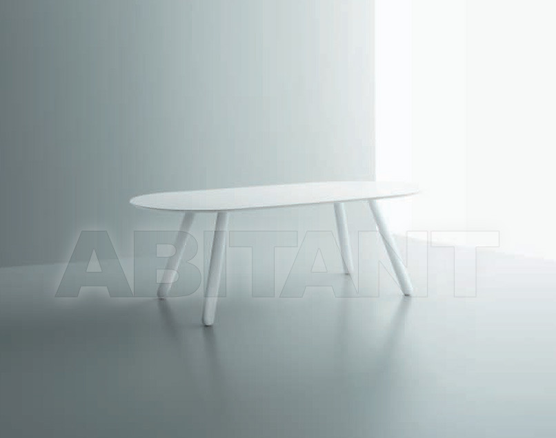 Купить Стол обеденный Miniforms Novita TP 822