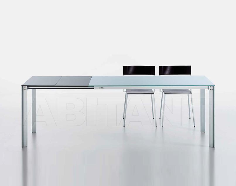 Купить Стол обеденный Miniforms Novita TP 3012