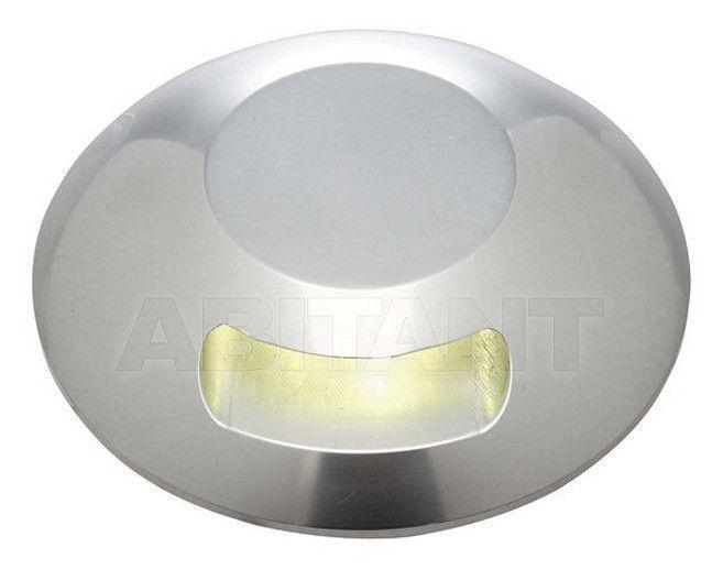 Купить Фасадный светильник Led Luce D'intorni  Incassi Da Esterno PRI1111A