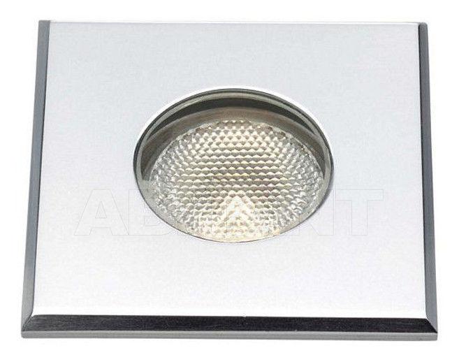 Купить Встраиваемый светильник Led Luce D'intorni  Incassi Da Esterno ANT1111A