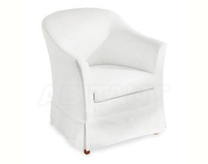 Купить Кресло Ellero 2010 IOLE/P