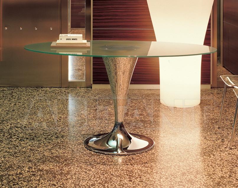 Купить Стол обеденный CANTON Biebi /Sedie Design Equilibrium B473