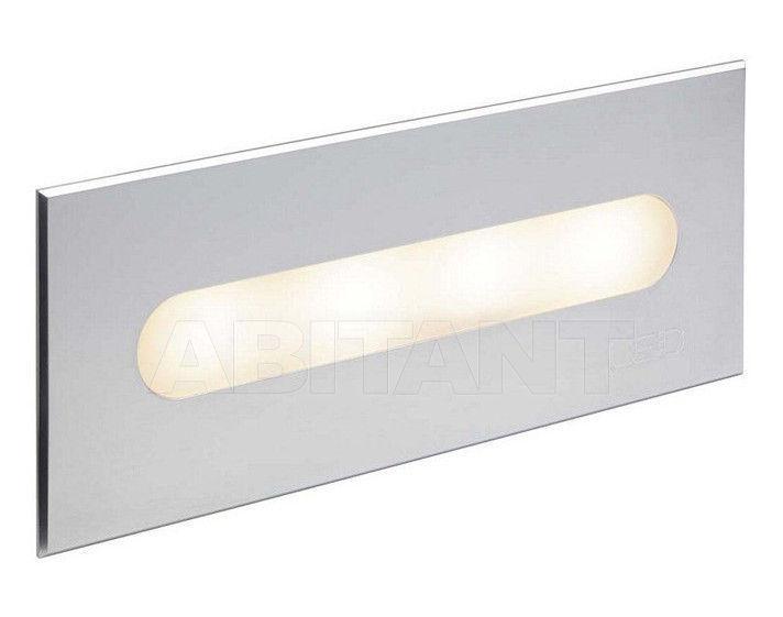 Купить Встраиваемый светильник Led Luce D'intorni  Incassi Da Esterno PRO4141A