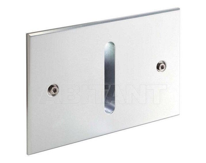 Купить Встраиваемый светильник Led Luce D'intorni  Serie 503 ALI2111A
