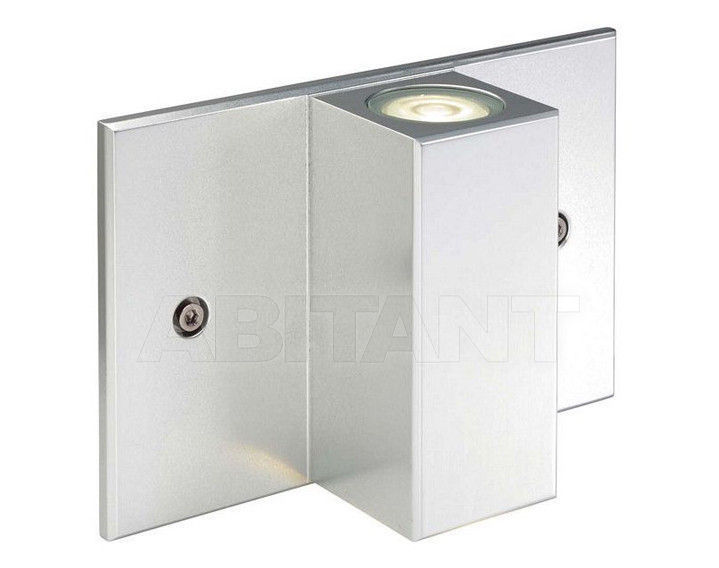 Купить Встраиваемый светильник Led Luce D'intorni  Serie 503 BOR1111A