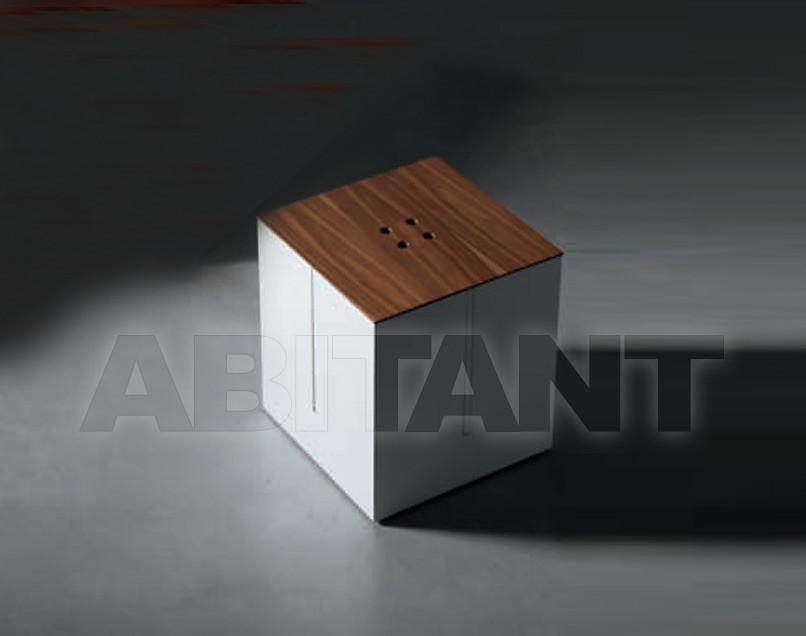 Купить Столик кофейный Miniforms Novita TS 124