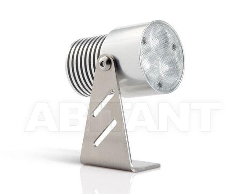 Купить Светильник-спот Led Luce D'intorni  Proiettori FED3111A