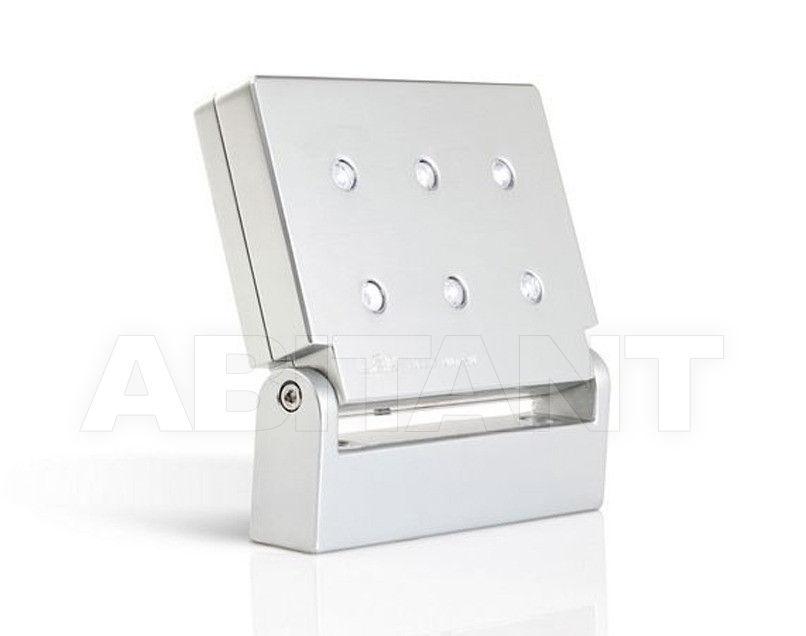 Купить Светильник-спот Led Luce D'intorni  Proiettori ZEN6131A